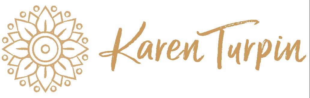Karen Turpin
