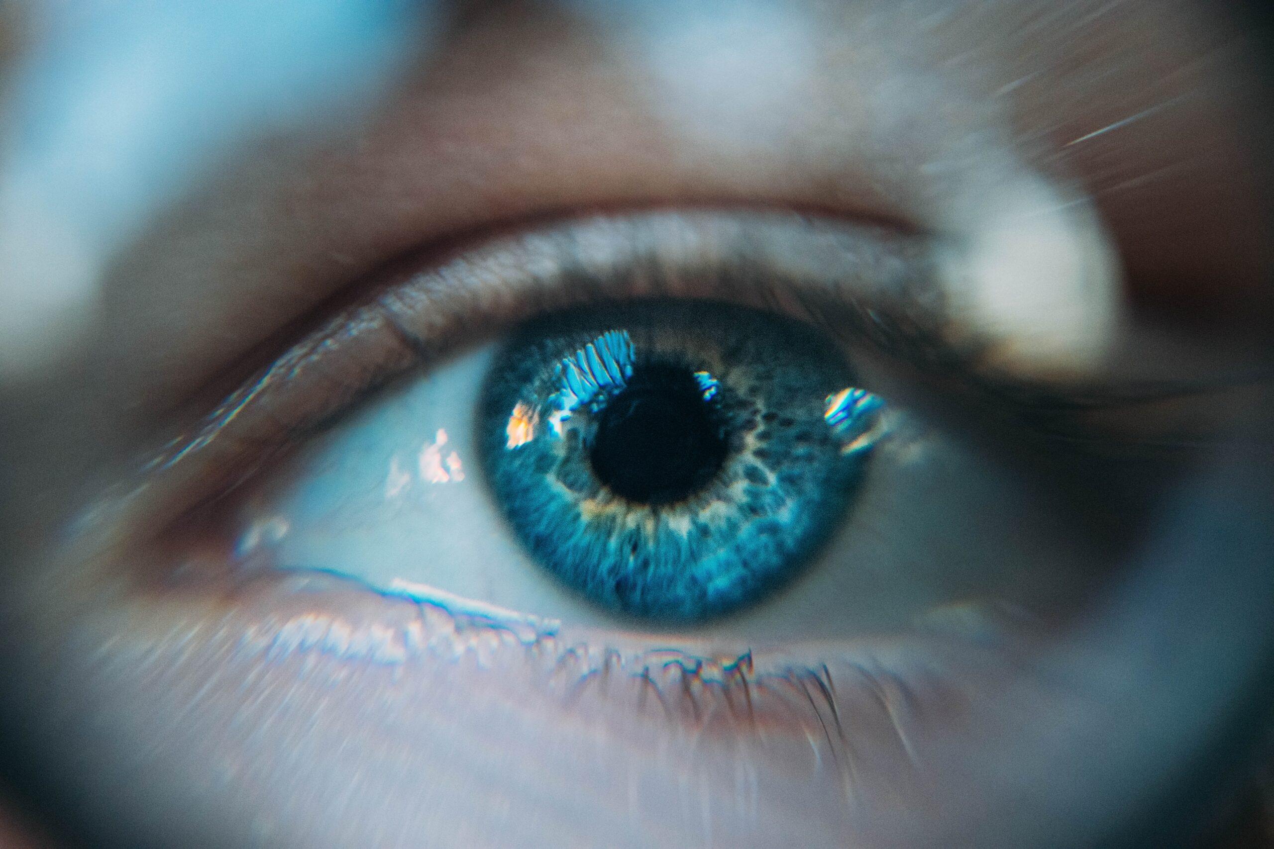 Beyond the False Ascension Matrix – (Part 2)